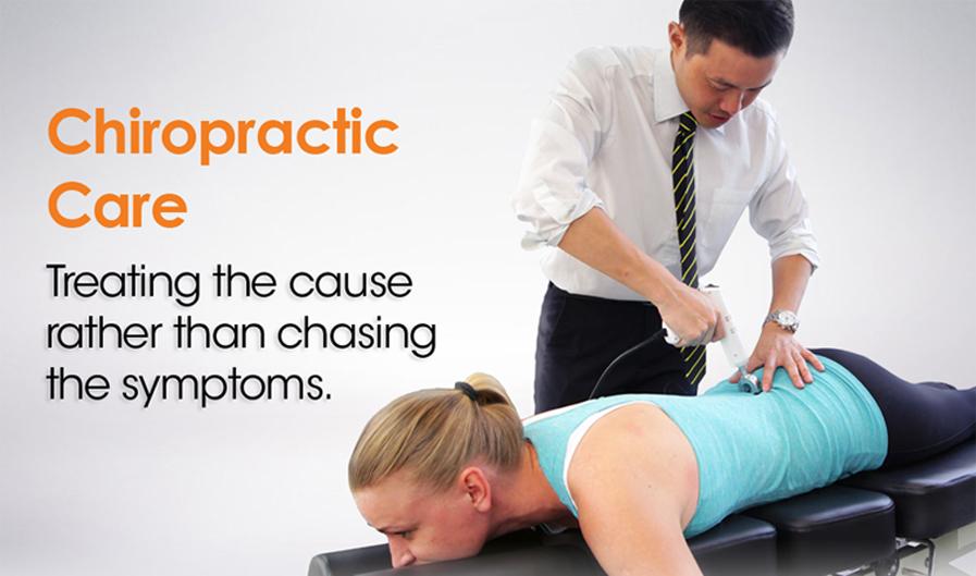 chiropractic-careimg1