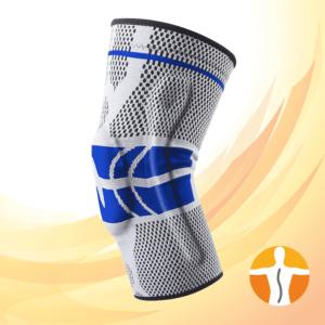 Penyangga Support Pelindung Lutut