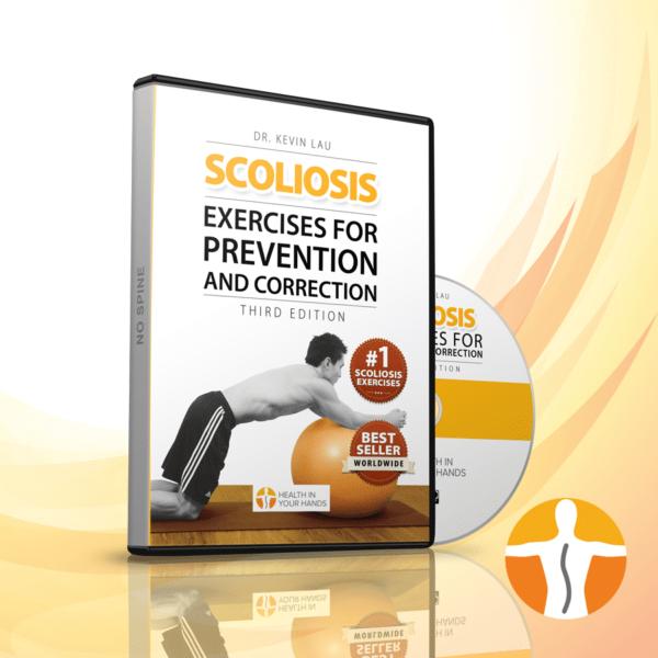 Exercises DVD