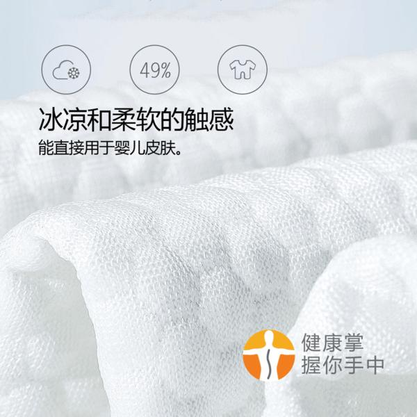Scolio枕头™
