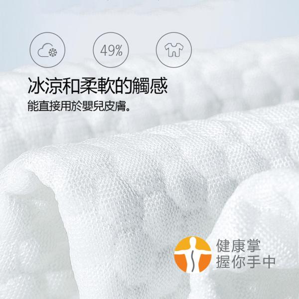 Scolio枕頭™