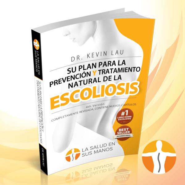 Tratamiento natural escoliosis