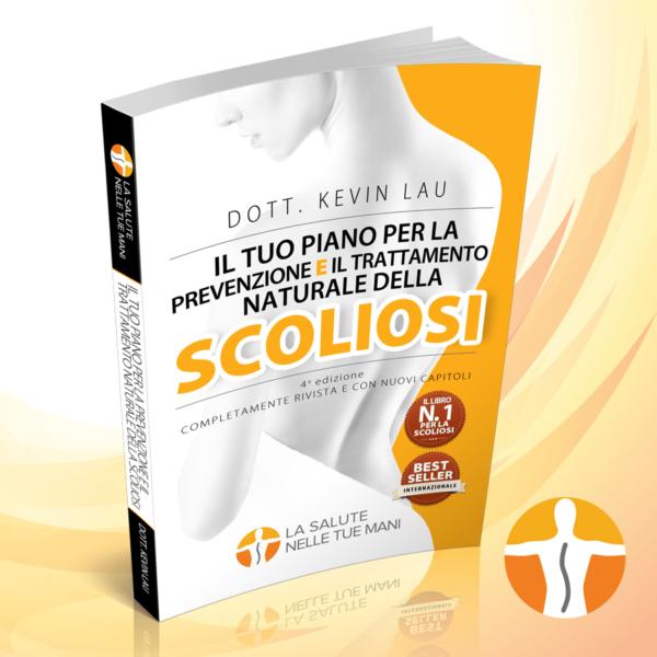 Naturale Scoliosi Trattamento