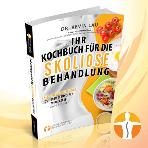 Skoliose-Kochbuch